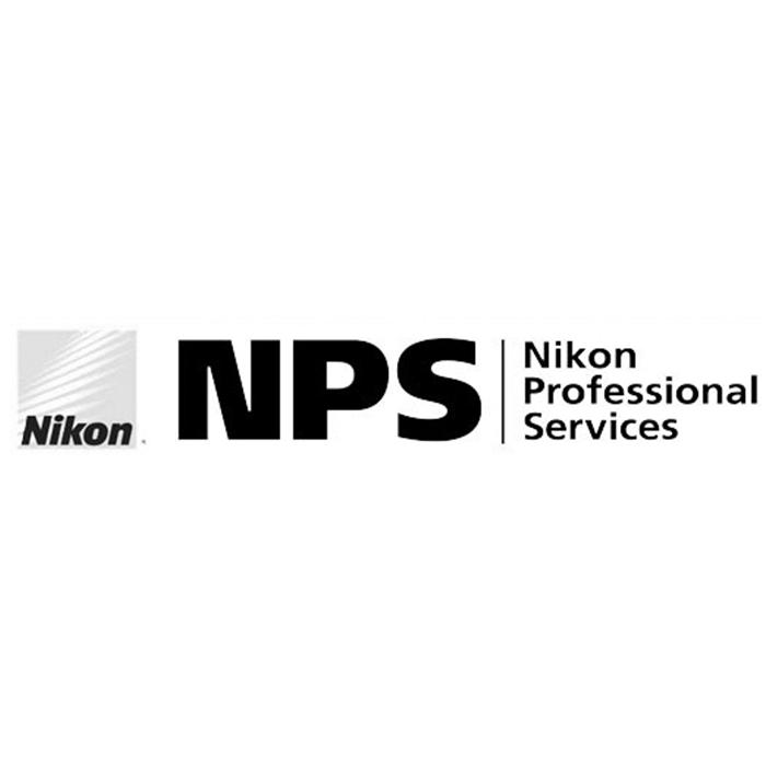 nikon_nps