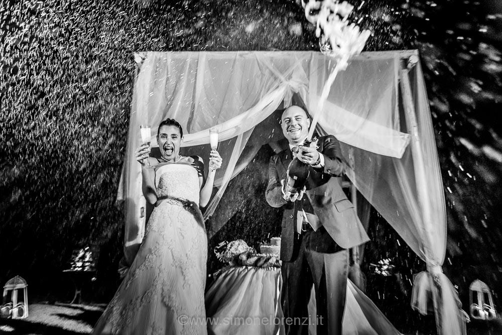 fotografo matrimonio bergamo reportage