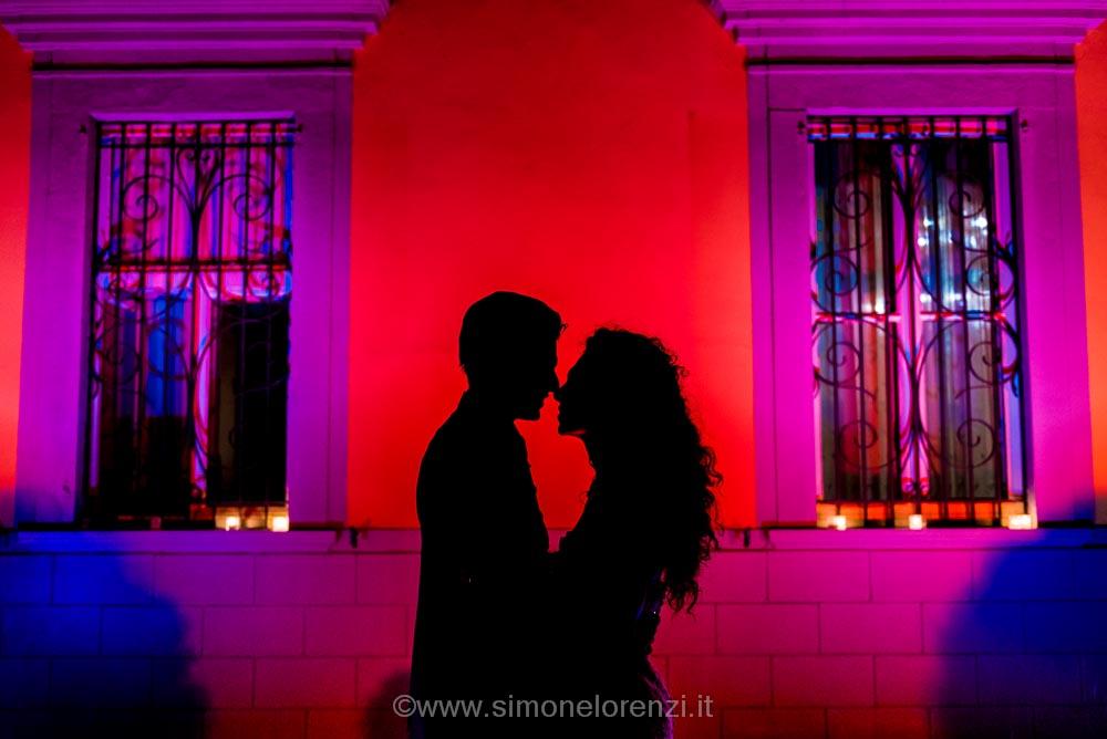 fotografo matrimonio villa acquaroli carvico