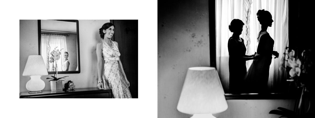 wedding_of_the_year_ANFM_secondo_classificato09