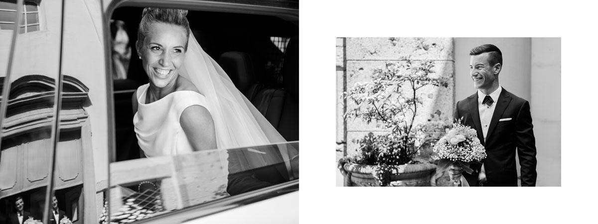 wedding_of_the_year_ANFM_secondo_classificato16
