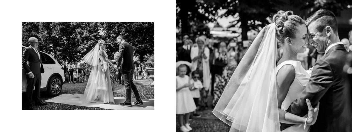 wedding_of_the_year_ANFM_secondo_classificato17