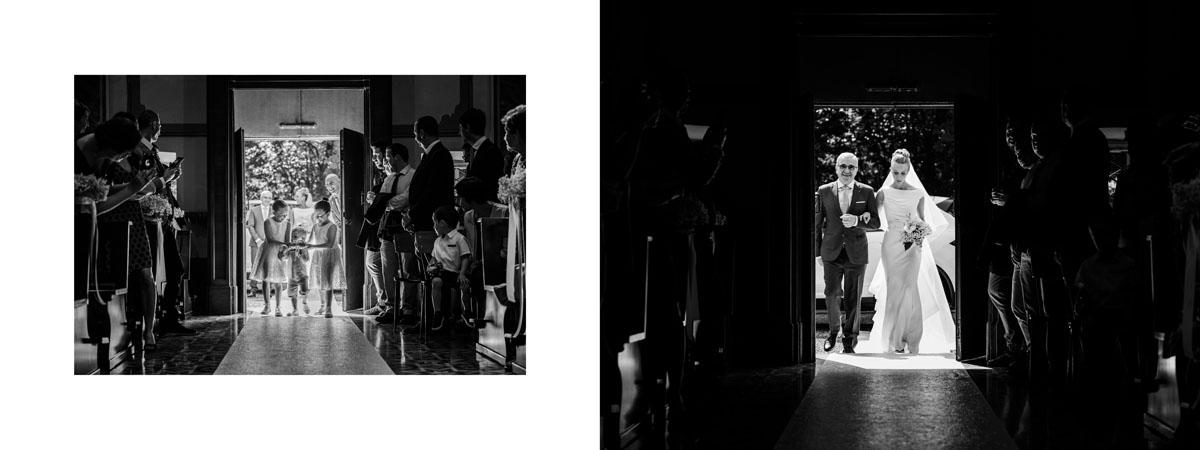 wedding_of_the_year_ANFM_secondo_classificato18