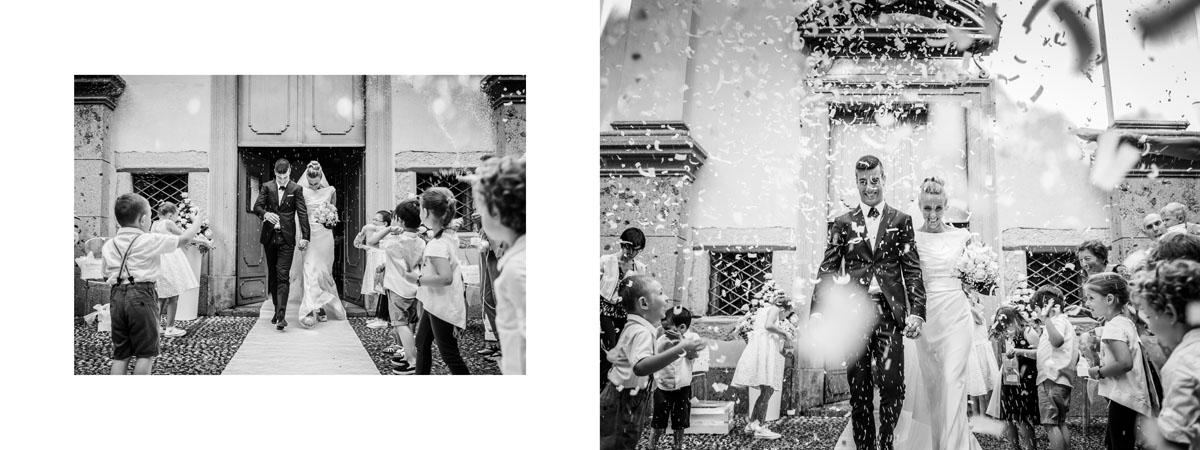 wedding_of_the_year_ANFM_secondo_classificato23