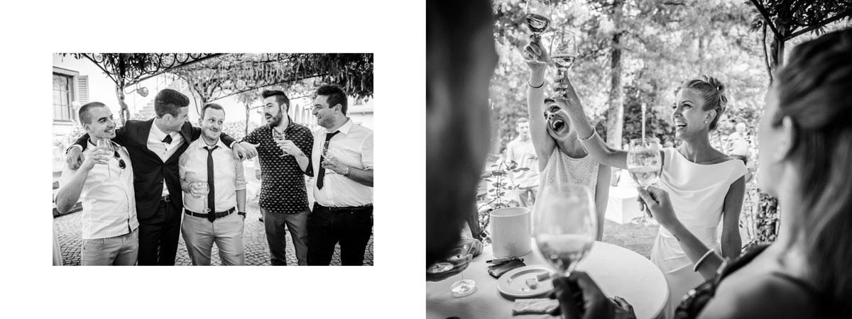 wedding_of_the_year_ANFM_secondo_classificato28