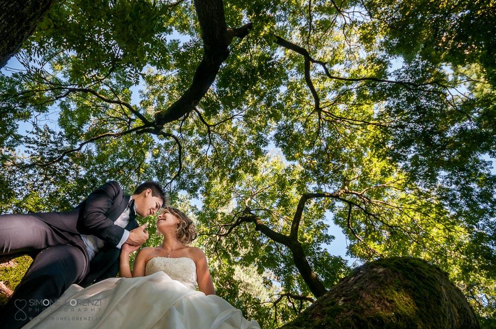fotografo-matrimonio-palazzo-colleoni
