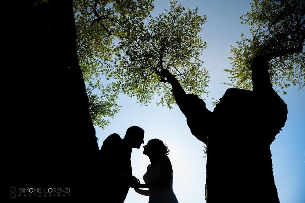 Eleonora e Giancarlo – fotografo Matrimonio Castello di Marne – Filago, Bergamo