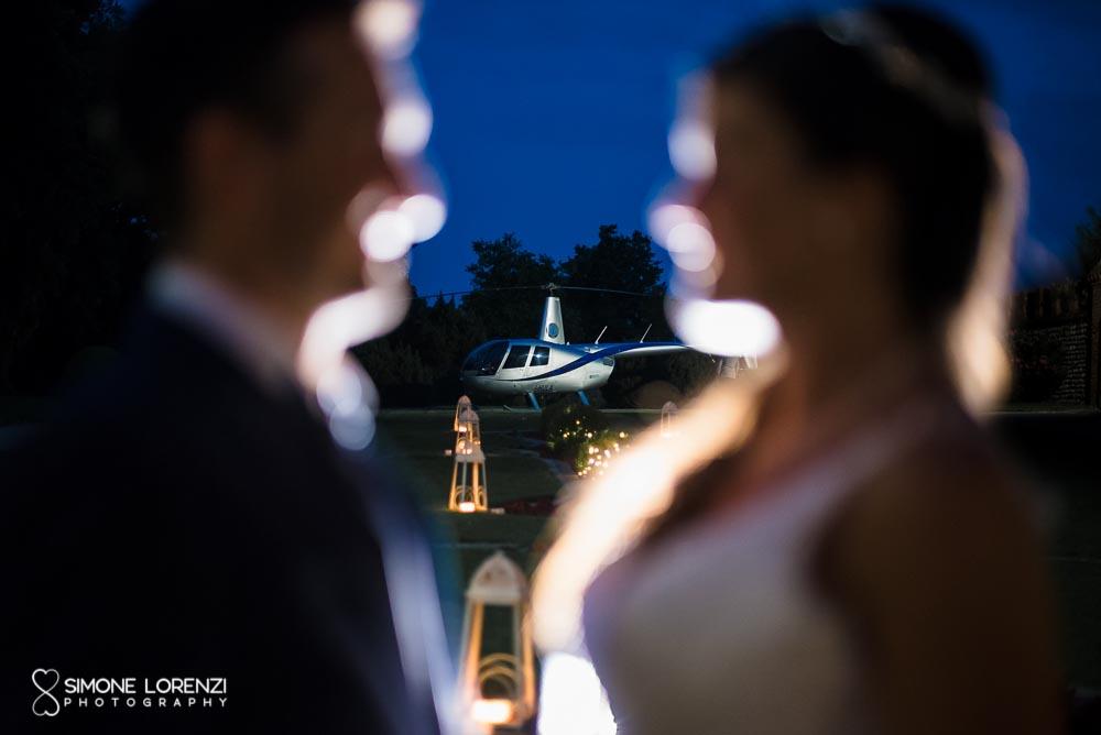matrimonio-in-elicottero-castello-di-marne-bergamo