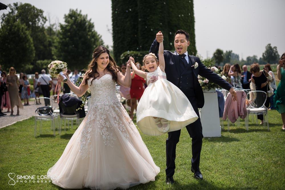 Valentina e Mauro – fotografo Matrimonio Antico Benessere – Fara Gera d'Adda, Bergamo