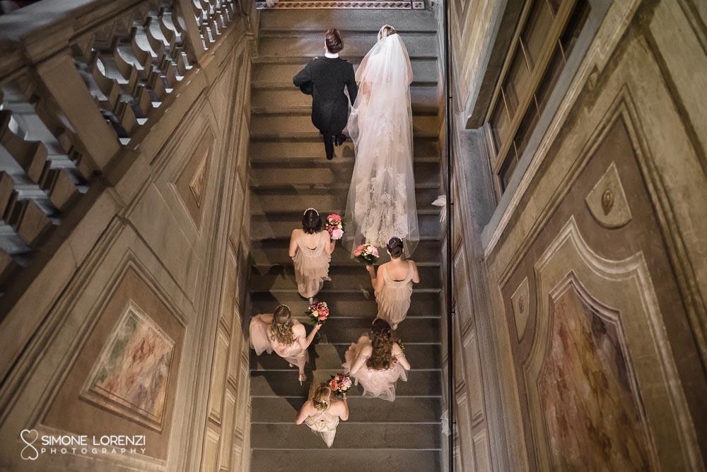 italian wedding photographer bergamo moroni palace