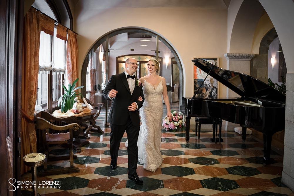italian wedding photographer bergamo colleoni dell'angelo