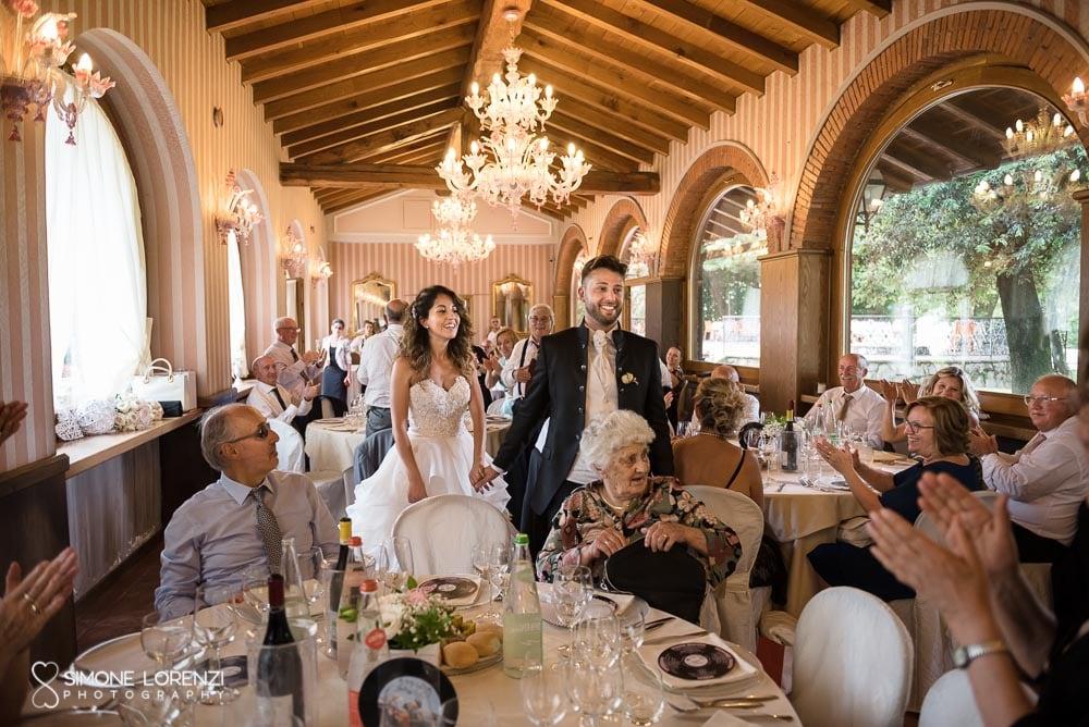 fotografo-matrimonio-villa-malliana-almenno-san-bartolomeo