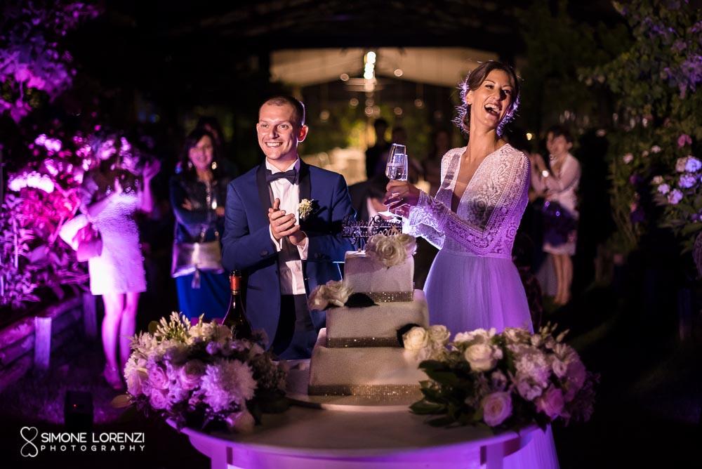 fotografo-matrimonio-convento-dei-neveri-bariano