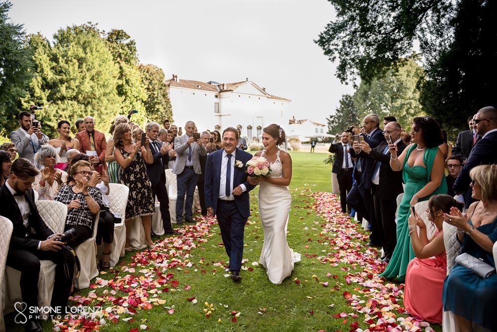 fotografo-matrimonio-villa-zanchi-stezzano