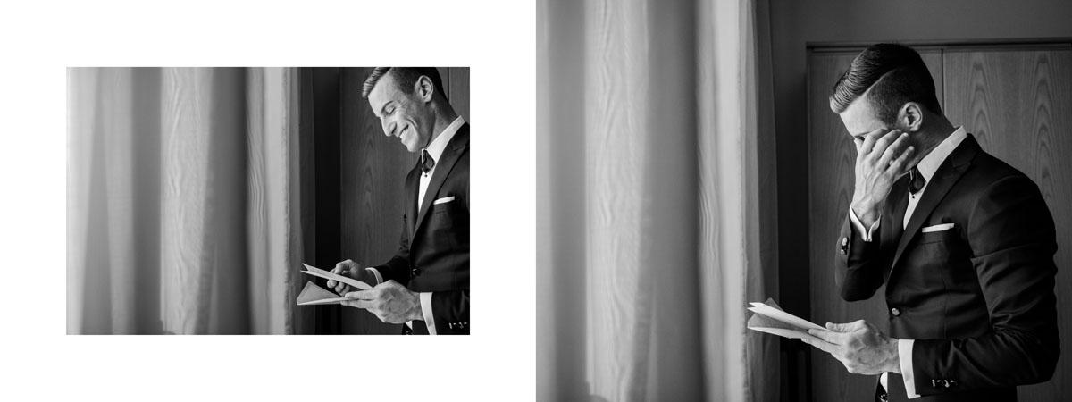 wedding_of_the_year_ANFM_secondo_classificato12
