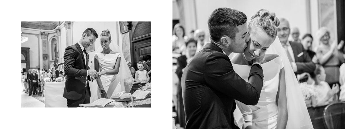 wedding_of_the_year_ANFM_secondo_classificato20