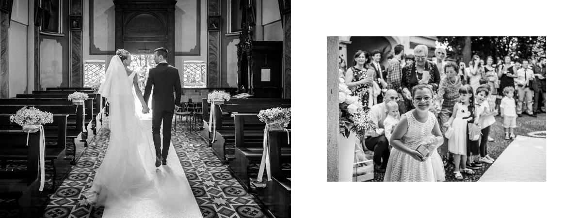wedding_of_the_year_ANFM_secondo_classificato22