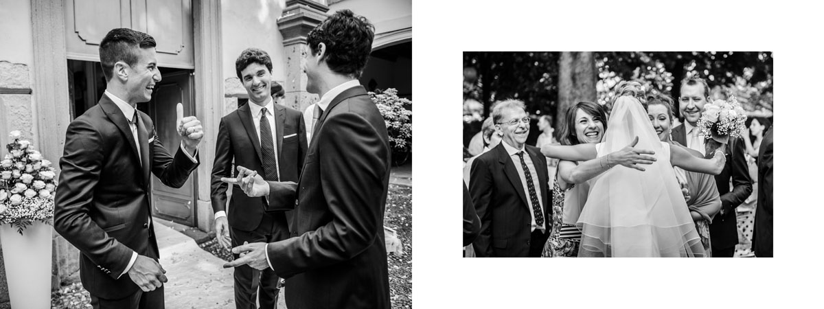 wedding_of_the_year_ANFM_secondo_classificato24