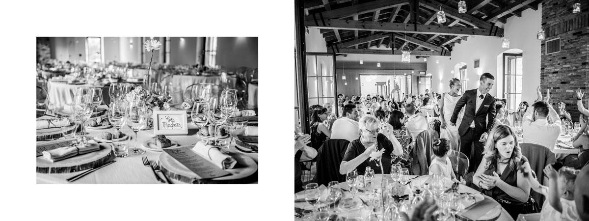 wedding_of_the_year_ANFM_secondo_classificato32