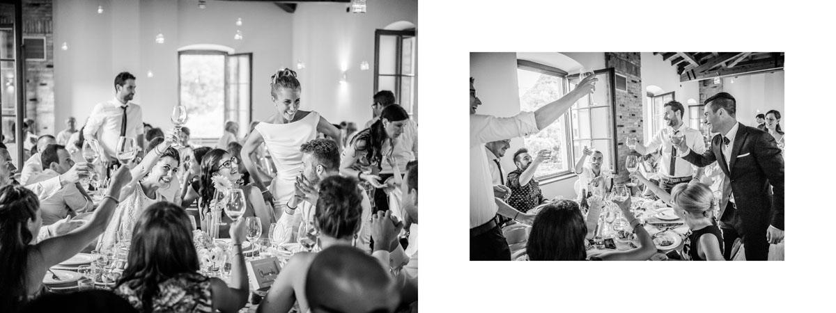 wedding_of_the_year_ANFM_secondo_classificato34