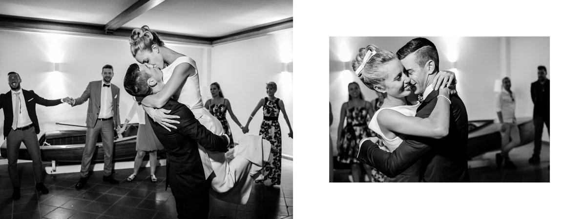 wedding_of_the_year_ANFM_secondo_classificato38