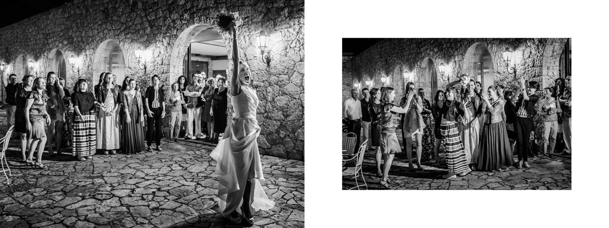 wedding_of_the_year_ANFM_secondo_classificato39