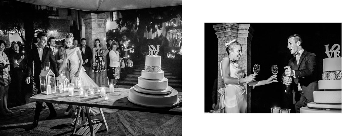 wedding_of_the_year_ANFM_secondo_classificato40