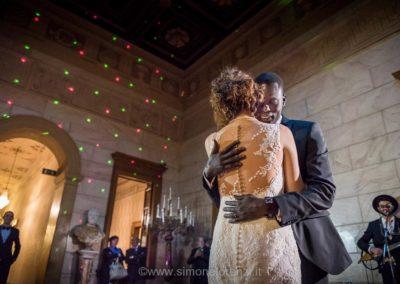 fotografo matrimonio Villa Zanchi