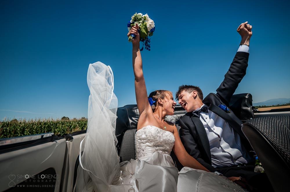 Jessica e Francesco(Gallo)- fotografo Matrimonio Palazzo Colleoni – Cortenuova, Bergamo