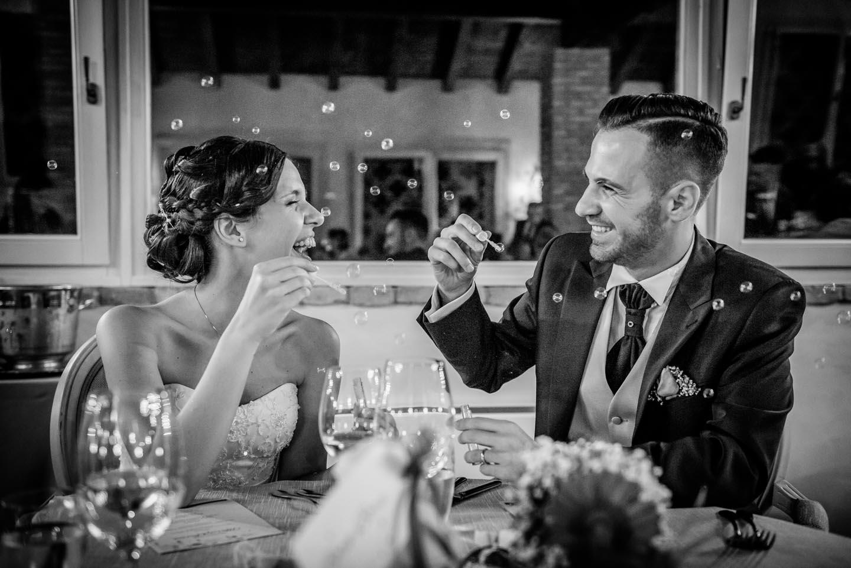 fotografo-matrimonio-antico-benessere-fara-bergamo
