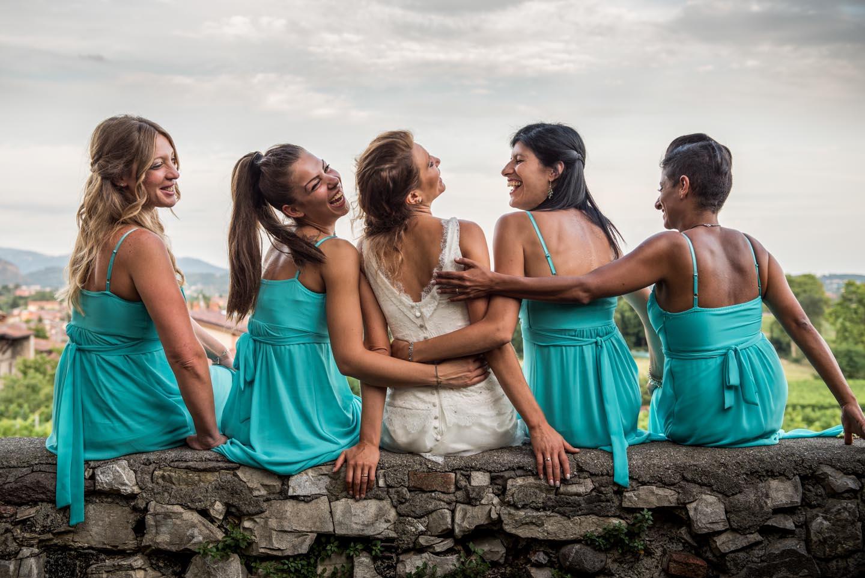 fotografo-matrimonio-barboglio-de-gaioncelli-brescia
