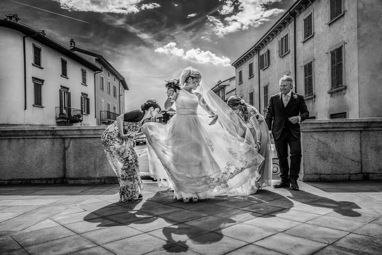fotografo-matrimonio-chiesa-seriate-bergamo