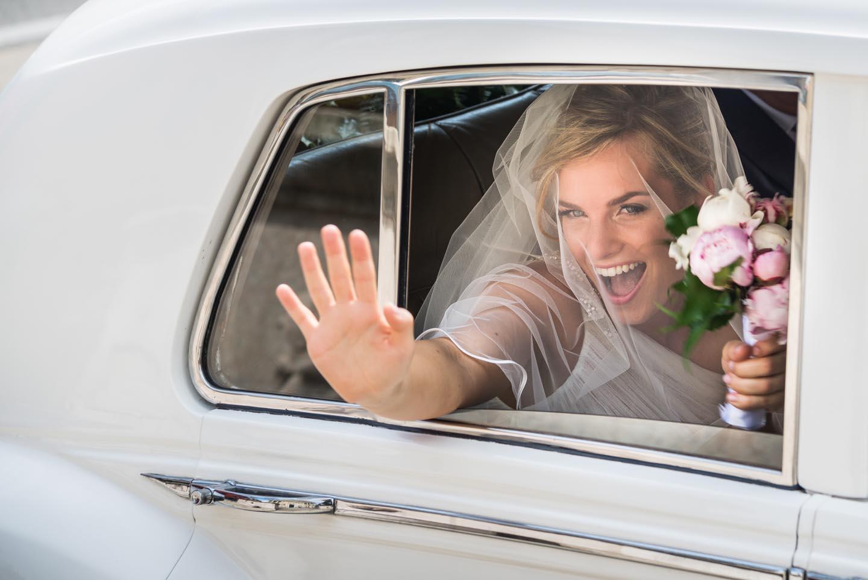 fotografo-matrimonio-citta-alta-bergamo