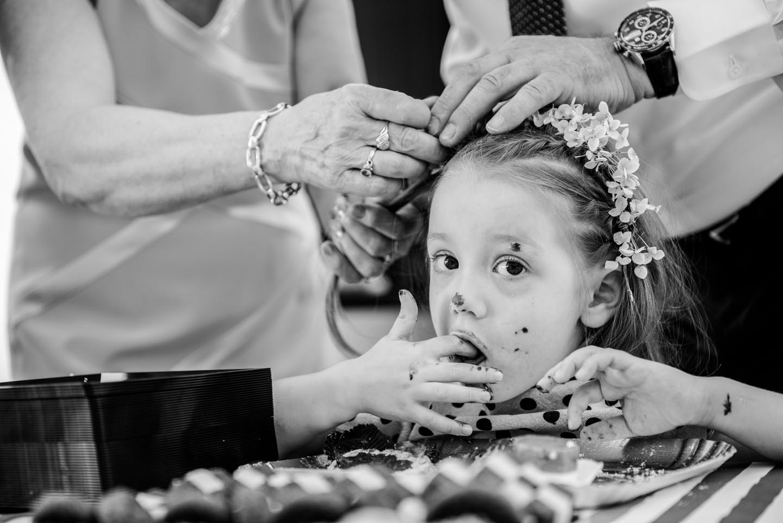 fotografo-matrimonio-reportage-milano
