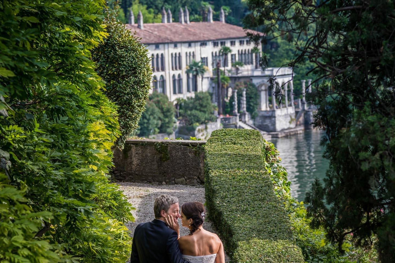 wedding-photographer-villa-cipressi-lake-como