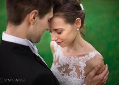 fotografo-matrimonio-villa-borromeo-cassano-dadda