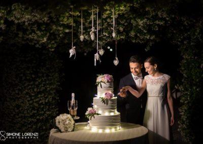 fotografo-matrimonio-villa-redona-trescore-balneario