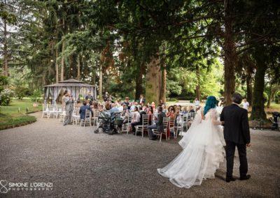 fotografo-matrimonio-villa-acquaroli-carvico