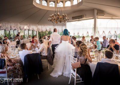 fotografo-matrimonio-villa-acquaroli