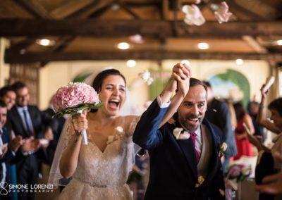 fotografo Matrimonio Milano - rituale cerimoniale Handfasting, reportage e foto spontanee senza pose