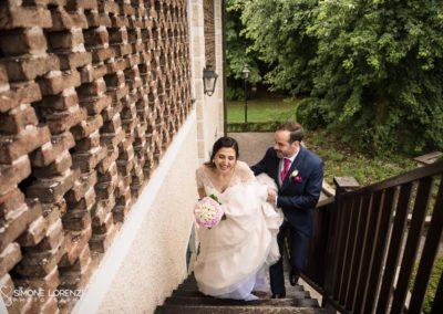 fotografo Matrimonio Milano reportage e foto spontanee senza pose