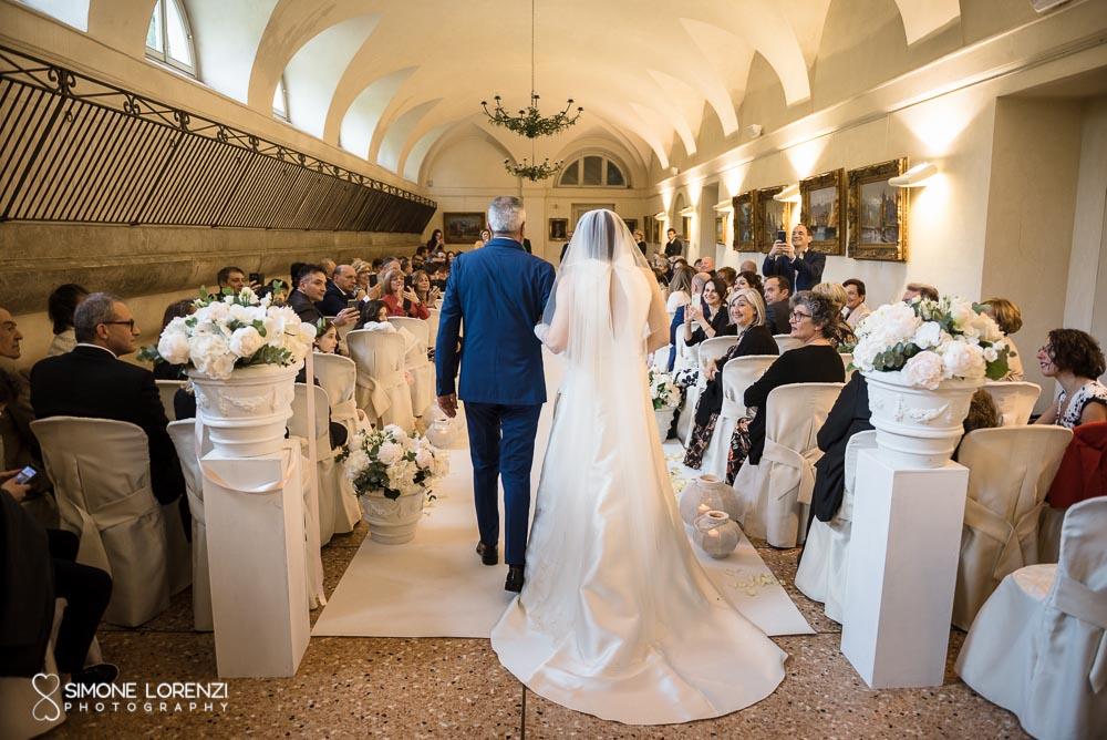 fotografo Matrimonio Villa Zanchi, Stezzano, Bergamo