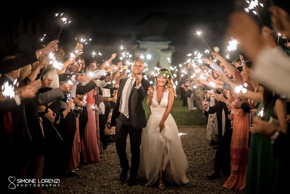 bellissimo matrimonio country chic gioioso e scintillante in Villa Pesenti Agliardi, Bergamo